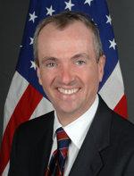 Philip D. Murphy, Botschafter der Vereinigten Staaten in Deutschland